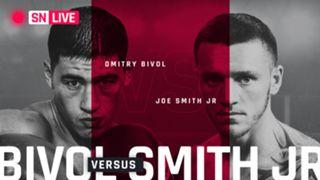 Dmitry-Bivol-Joe-Smith-Jr-030919-FTR