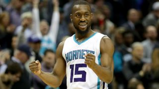Kemba-Walker-Hornets-Getty-FTR-122916