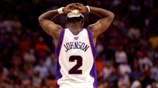 joe-johnson-injury-042416-getty-ftr