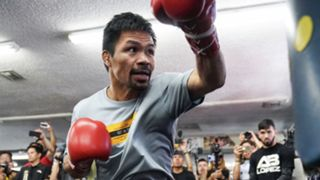 manny-pacquiao-7182019-mayweather-ftr