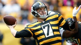 Ben-Roethlisberger-051919-GETTY-FTR.jpg