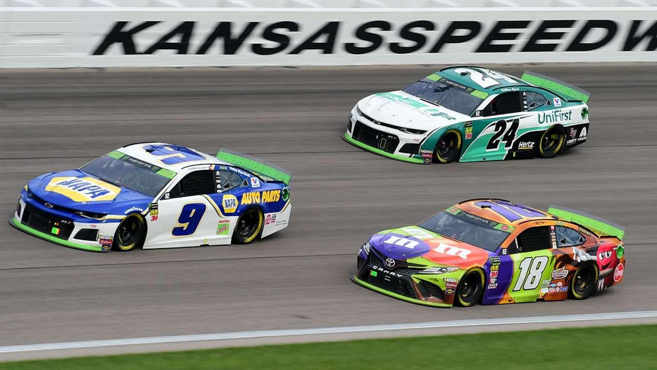 NASCAR-Kansas-072220-Getty-FTR.jpg