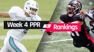 Week-4-Fantasy-PPR-TE-Rankings-FTR
