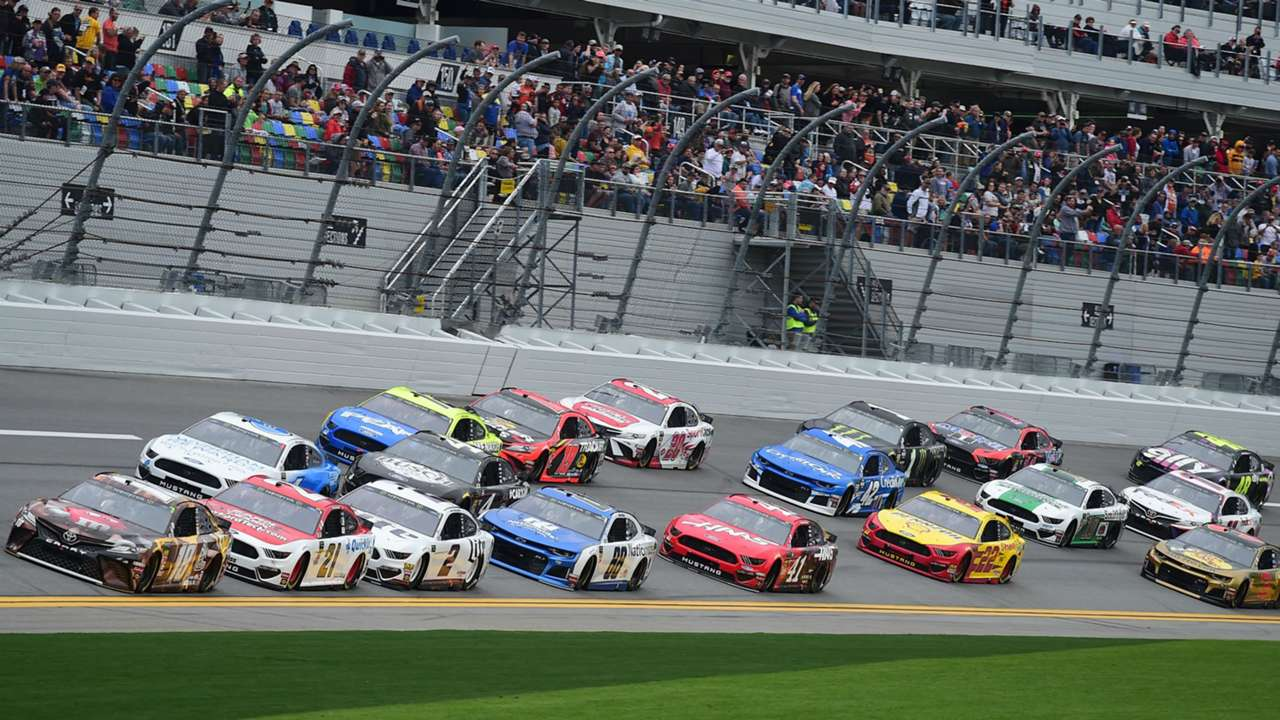 NASCAR-Daytona-021219-Getty-FTR.jpg