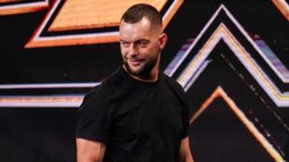 Finn Balor - NXT