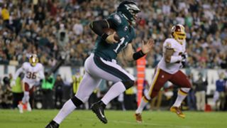 CarsonWentz-Eagles-102317-Getty-FTR.jpg