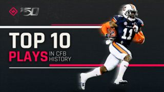 CFB 150 top 10 plays-102319-SN-FTR