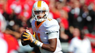 Josh Dobbs-100116-GETTY-FTR