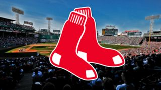 Red Sox-logo-FTR.jpg