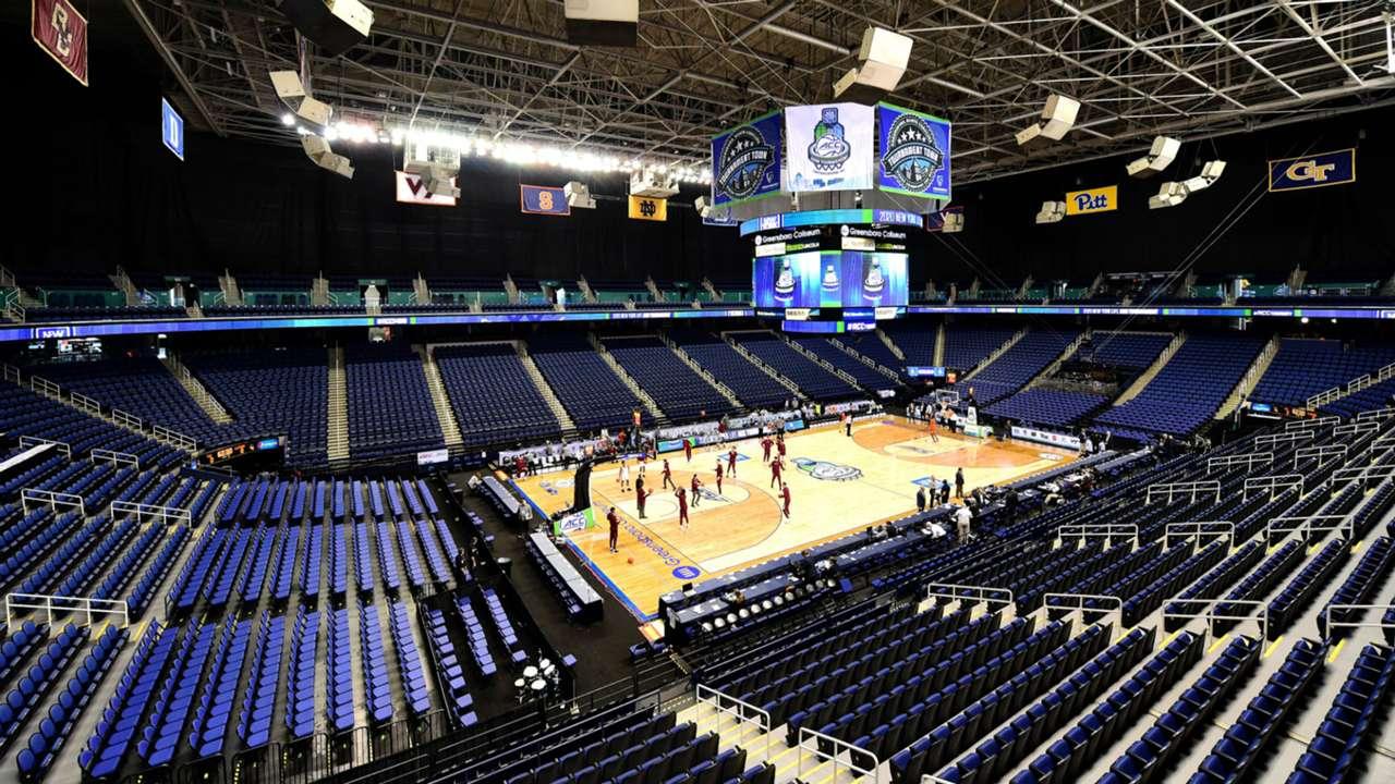 Greensboro-Coliseum-Getty-FTR-31120