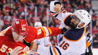 oilers-flames-020220-getty-ftr
