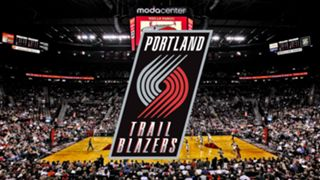 Portland-Trail-Blazers-042415-GETTY-FTR.jpg