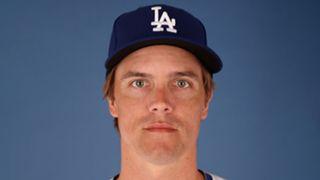 DODGERS-Zack-Greinke-110615-MLB-FTR.jpg