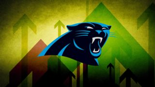 UP-Panthers-030716-FTR.jpg