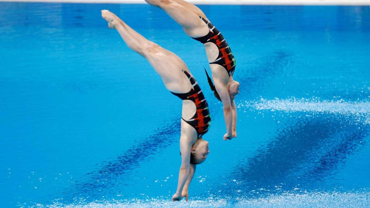 German diving-072521-GETTY-FTR