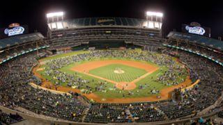 Oakland-Coliseum-061817-Getty-FTR.jpg