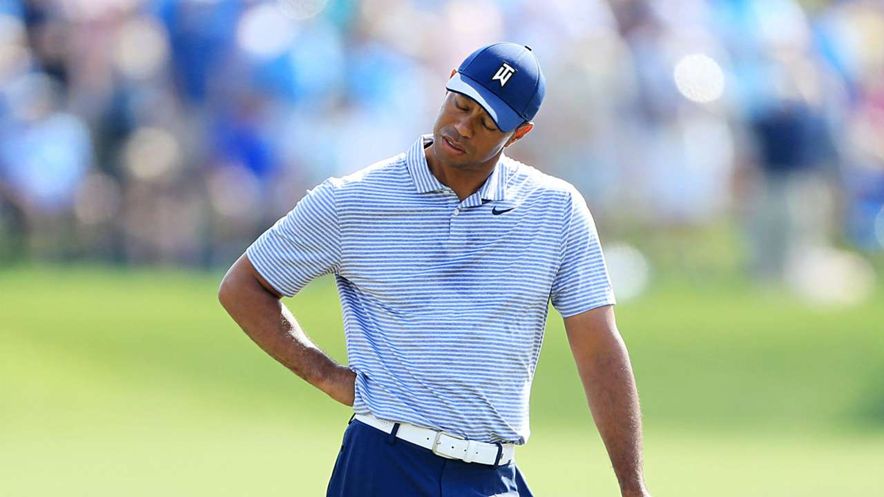 Tiger-Woods-Players-Round2-031519-Getty-Images-FTR