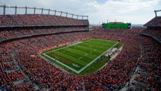 mile-high-stadium-082516-getty-ftr.jpg