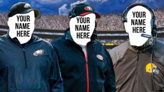 ILLO-NFL-Coaches-010416-getty-ftr.jpg