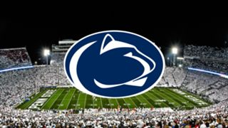 Penn-State-Stadium-050115-GETTY-FTR.jpg