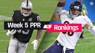 Week-5-Fantasy-PPR-TE-Rankings-100420-FTR