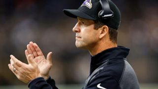 02-John-Harbaugh-051615-Getty-FTR.jpg
