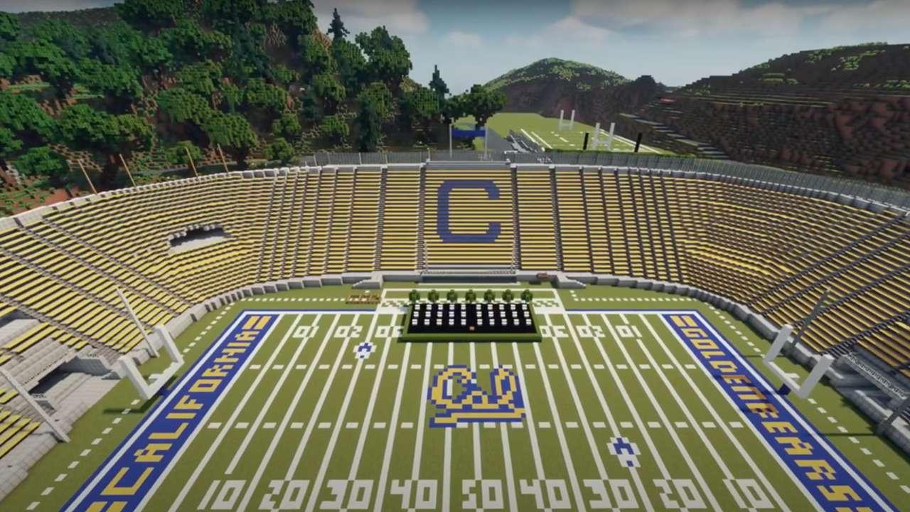 minecraft-memorial-stadium-051220-ftr