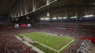 University of Phoenix Stadium-071615-getty-ftr.jpg