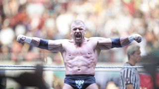 Triple-H-HHH-Wrestlemania-042115-getty-ftr