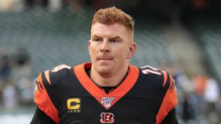 Andy-Dalton-103019-getty-ftr