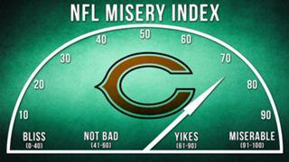 NFL-MISERY-Bears-022316-FTR.jpg