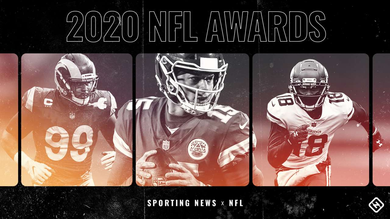 nfl-awards-012121-ftr