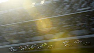 Daytona-500-021720-Getty-FTR.jpg