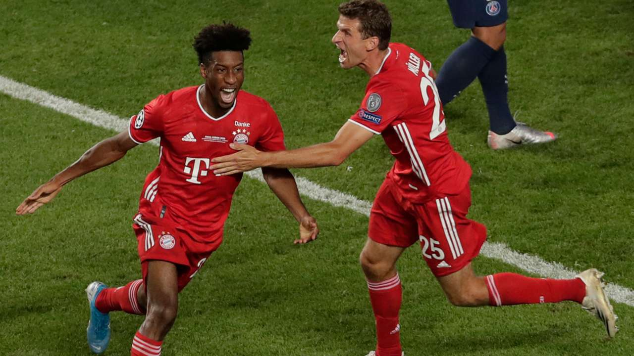 Kingsley Coman-Thomas Mueller-021521-GETTY-FTR
