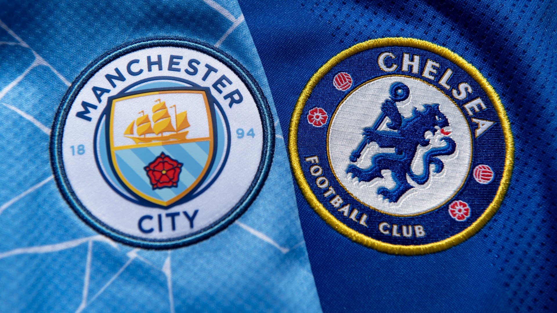 What time does Champions League final start today? TV schedule, live streams for Chelsea vs. Manchester City