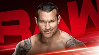 WWE-Monday-Night-Raw-Randy-Orton-032320-WWE-FTR