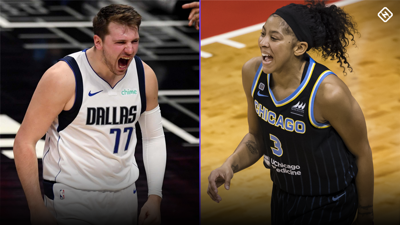 Luka-Doncic-Candace-Parker-071421-GETTY-FTR