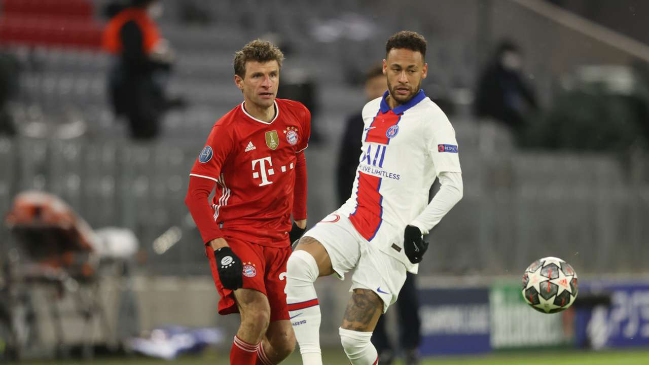 Thomas Muller-Neymar-041221-GETTY-FTR