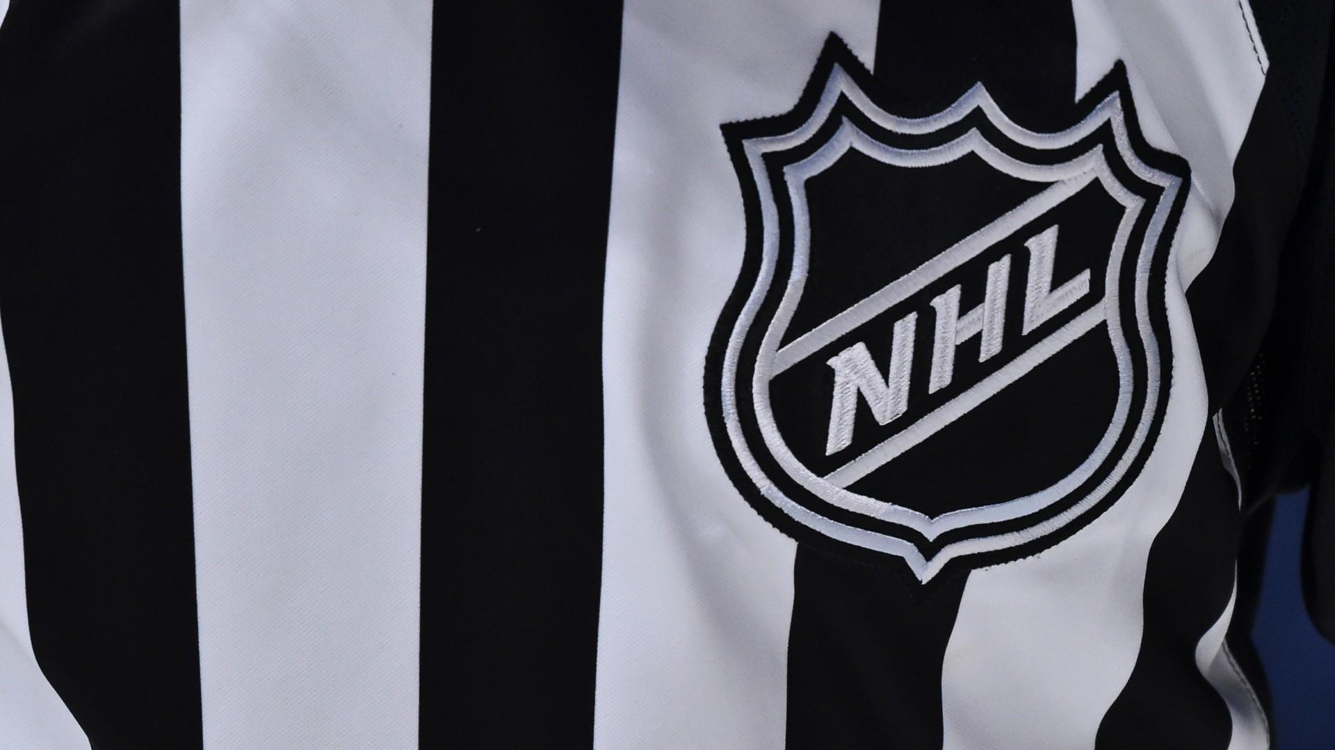 Con la temporada 2019-20 al borde, un vistazo a la historia de las interrupciones de NHL 33
