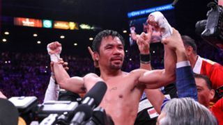 Manny-Pacquiao-072119-FTR