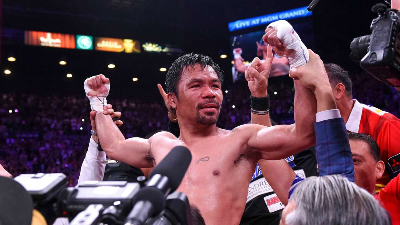 Manny-Pacquiao-072119-FTR