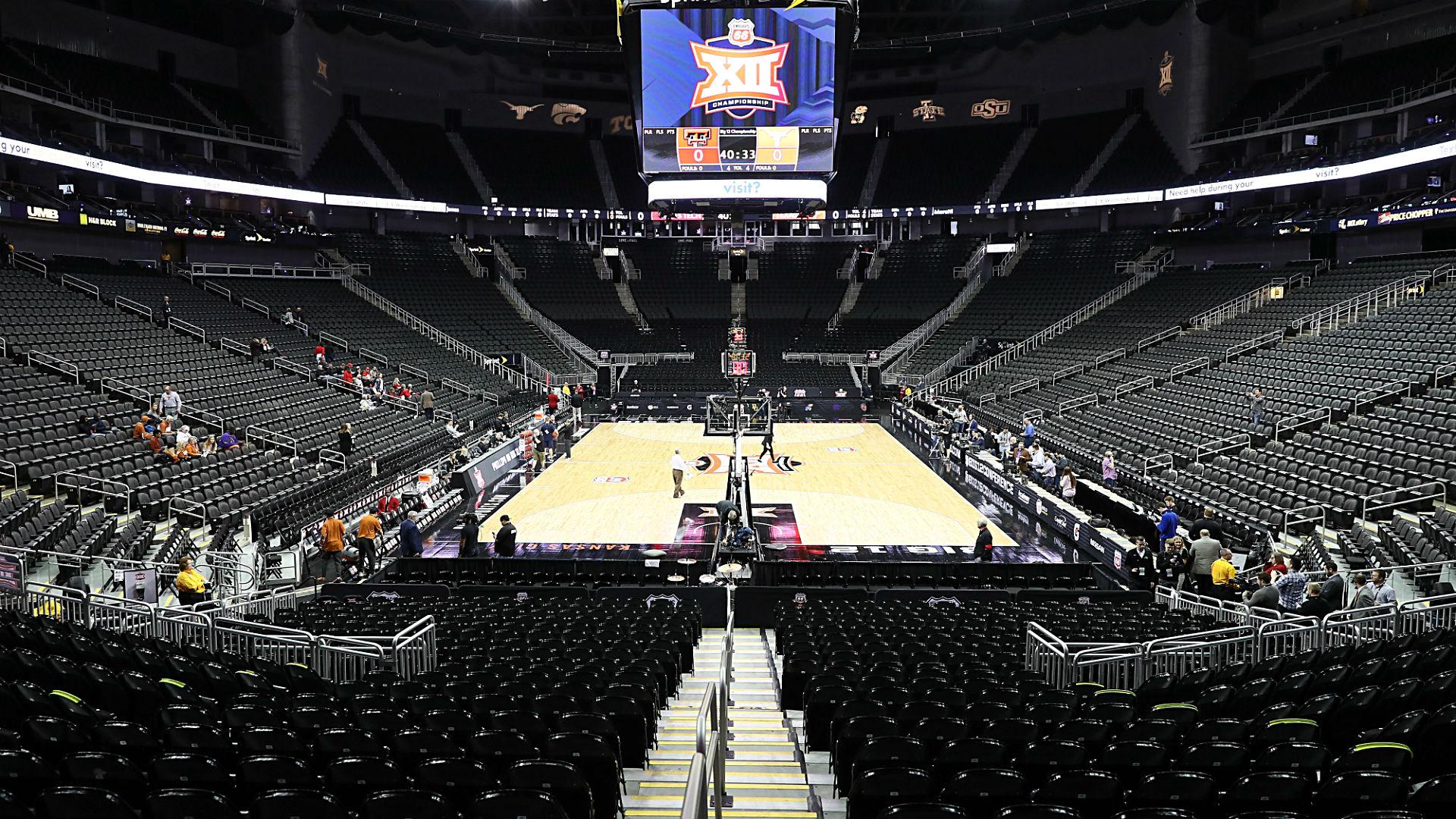 Kansas City Raptors for 20-21 Desperation heave or smart play