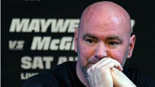 dana-white-7122008-getty-ftr