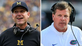 SPLIT-Harbaugh-McElwain-121515-Getty-FTR.jpg