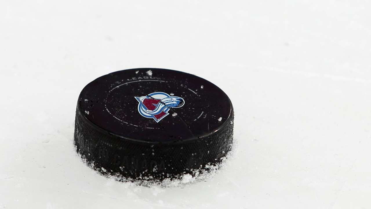 colorado-avalanche-111219-getty-ftr.jpeg