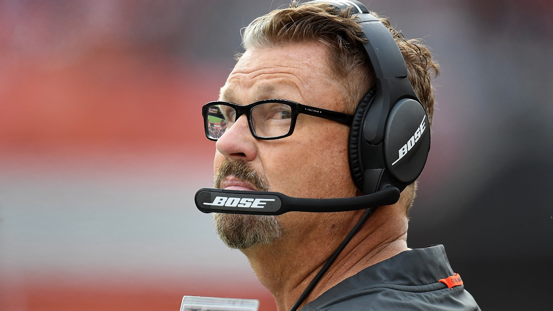 Jets need to fire Adam Gase, but Gregg Williams must go, too