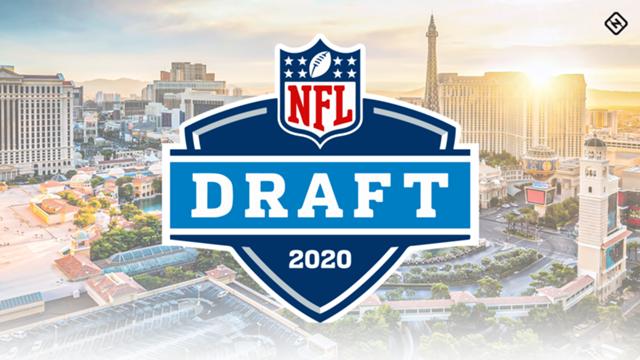 Redskins Schedule 2020.Nfl Draft Order 2020 Dolphins Slip Behind Redskins Giants