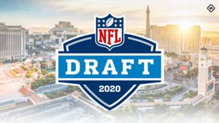 2020-NFL-Draft-111719-FTR
