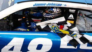 Jimmie-Johnson-030115-FTR-Getty.jpg