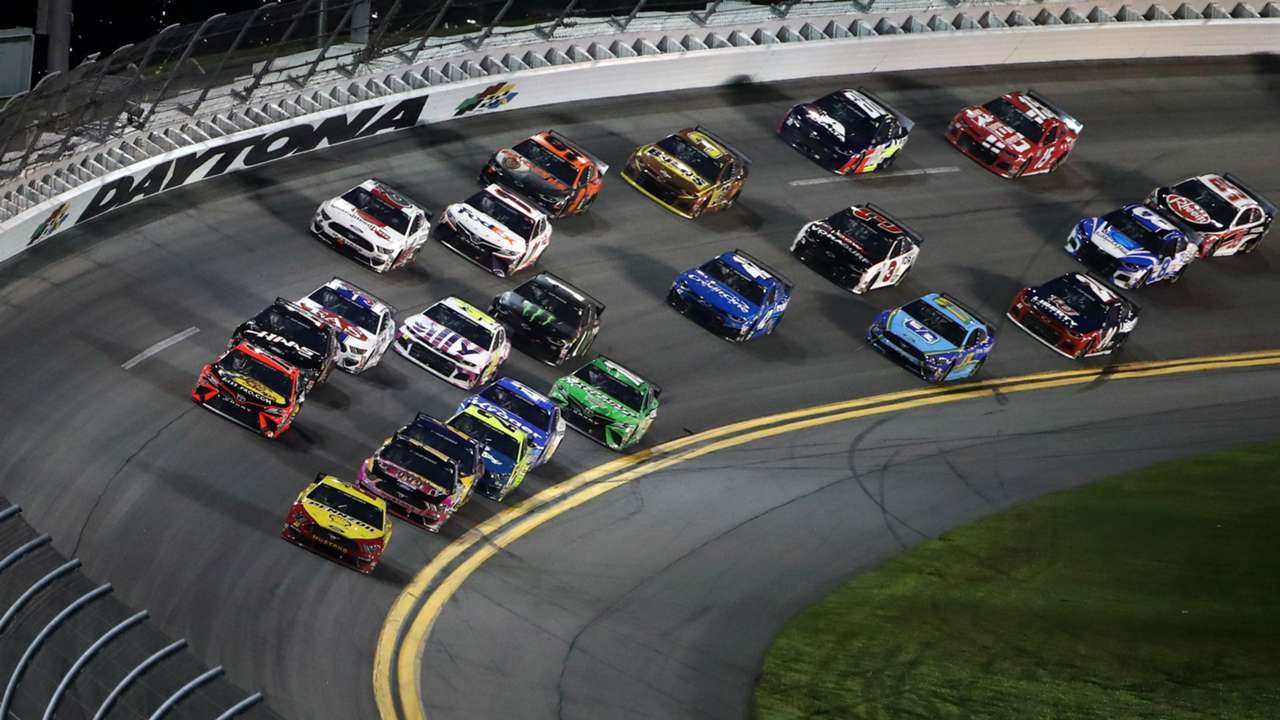 NASCAR-Daytona-082920-Getty-FTR.jpg